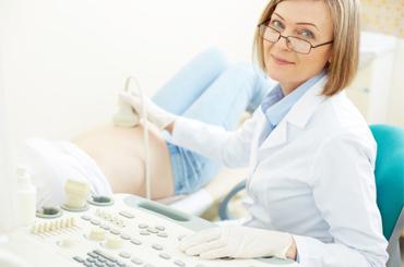 Maternity Services post thumbnail